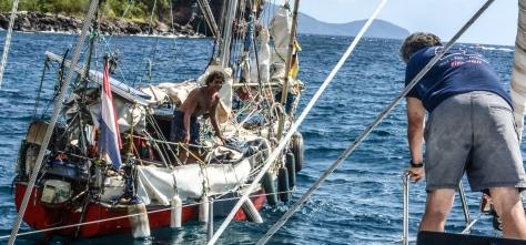 Karibik2015-1388