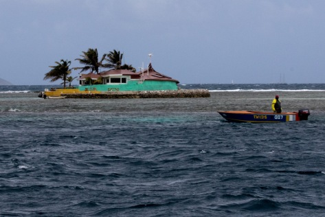 happy island-0786