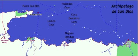 Archipelago de San Blas2.jpg