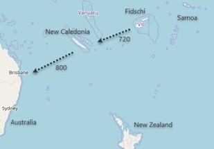 Pazifik-Teil2